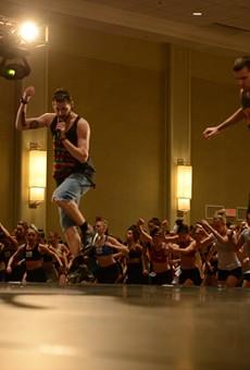 DANCE EVENT | 24seven Dance Convention