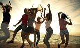 87c22c3f_beach-dance-119510227.jpg