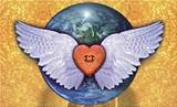 35e8518a_hw_globe_logo.jpg