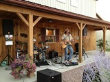 DEER RUN WINERY - Dave McGrath at Deer Run Winery Summer Concerts Series