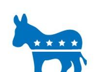 Dems pick candidates