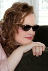 """Dian Schuur was heavily influenced by Stan Getz and Frank Sinatra and dedicated her latest album, """"I Remember You (With Love to Stand and Frank),"""" to them."""