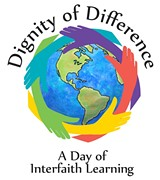 32abac93_dignity_of_difference_art.jpg