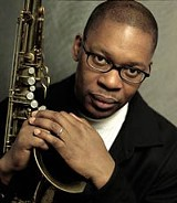 Directions in music: RIJF bandleader (and Outkast fan)Ravi Coltrane has found his own way.