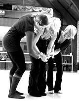 63655cc7_rochester_dance_project.jpg