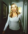"""Don't bother returning this one     on time: Naomi Watts in """"The Ring."""""""