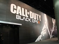 "E3 2012 Wrap Up: ""Call of Duty Black Ops 2,"" ""Resident Evil 6,"" ""New Super Mario Bros. 2″"