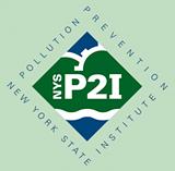 10cf4766_nysp2i_logo.png