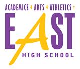 f5cf3d74_east_logo.png