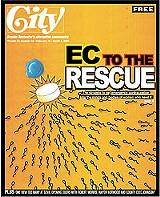cover--ec-2.26.03.jpg
