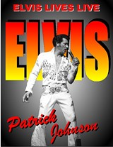 27348df7_elvis-photo.jpg