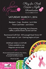 31407a34_poster-casino-night-2014-682x1024.jpg