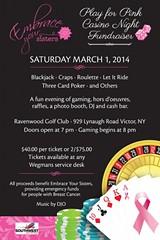 31407a34_poster-casino-night-2014-682x1024.jpg