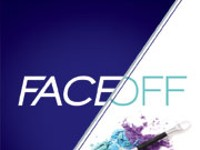 """Face Off"" Season 3: Borg this way"