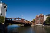 Fairport, NY. - FILE PHOTO