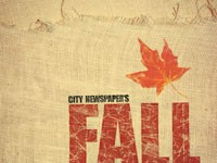 Fall Guide 2005