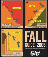 fall-guide-06-cover-final.jpg