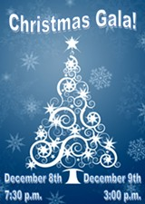 christmas_gala_tree_png-magnum.jpg