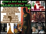 accec922_africa_roc_newst.jpg
