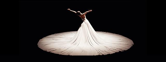 dance_magnum.jpg