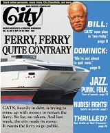 cover---ferry---11.24.04.jpg