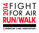 7bbc2f5e_2014_fight_for_air_runwalk.png