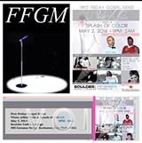 fbefb4bd_ffgm_promo_flyer.jpg