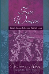 five_women_cover_image_jpg-magnum.jpg