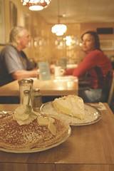 Flour City Diner