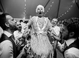 rochester_wedding_photographers_065_jpg-magnum.jpg