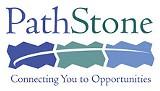 c6ec8687_pathstone_logo.jpg
