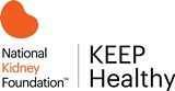 6c20063d_keep_healthy_logo.jpg