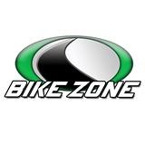 fb4f6025_bike_zone_logo.jpg