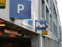 Freed parking? Better add up the costs