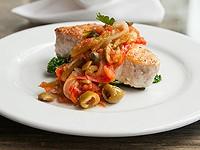 DINING REVIEW: Atlas Eats