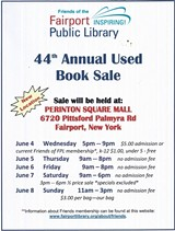 43a99b93_annual_fairport_book_sale_2014.jpg