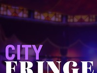 "Fringe Fest 2013 Reviews: ""Heart and Soul,"" ""Sun Boxes,"" Fringe Fingers, ""Spirits Within"""
