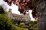 George Eastman House - FILE PHOTO