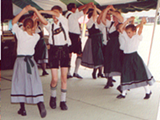 179ef521_german_dancers.png