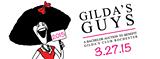 GILDA'S CLUB ROCHESTER - Gilda's Guys Bachelor Auction 2015
