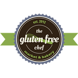 516fbbf5_gluten-free-chef-bakery-square.png
