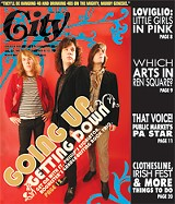 cover---9.6.jpg