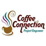 5a511cbc_coffeeconnectionlogo.jpg