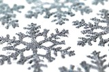 8f9ffb15_snowflakes_on_white.jpg