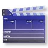 movie-icon.jpg