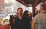MAGNOLIA PICTURES - He found a director who knows what to - do with him: Damian Lewis.