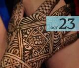 000f14e0_10-23-14_henna_grande.jpg