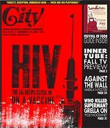 cover2---hiv---09.13.jpg