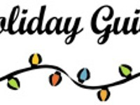 Holiday Guide 2005