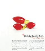 holiday-guide-05---cover.jpg